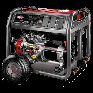 Portable Generator Reviews - The Best of 2019 | PlanetGenerators com