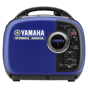 Portable Generator Reviews - The Best of 2019